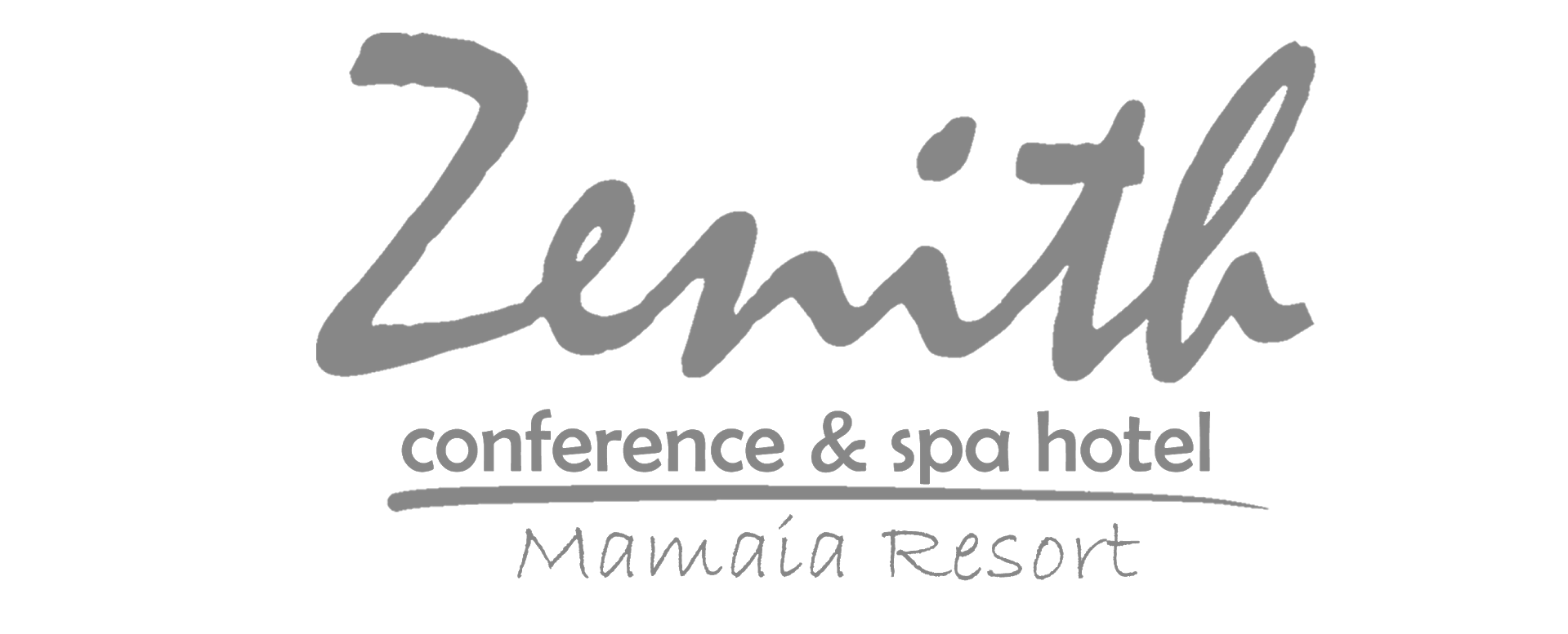 Zenith Hotel Conference & Spa